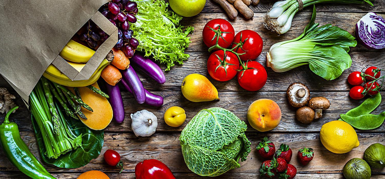 ideje za obroke maggi zelenjavo