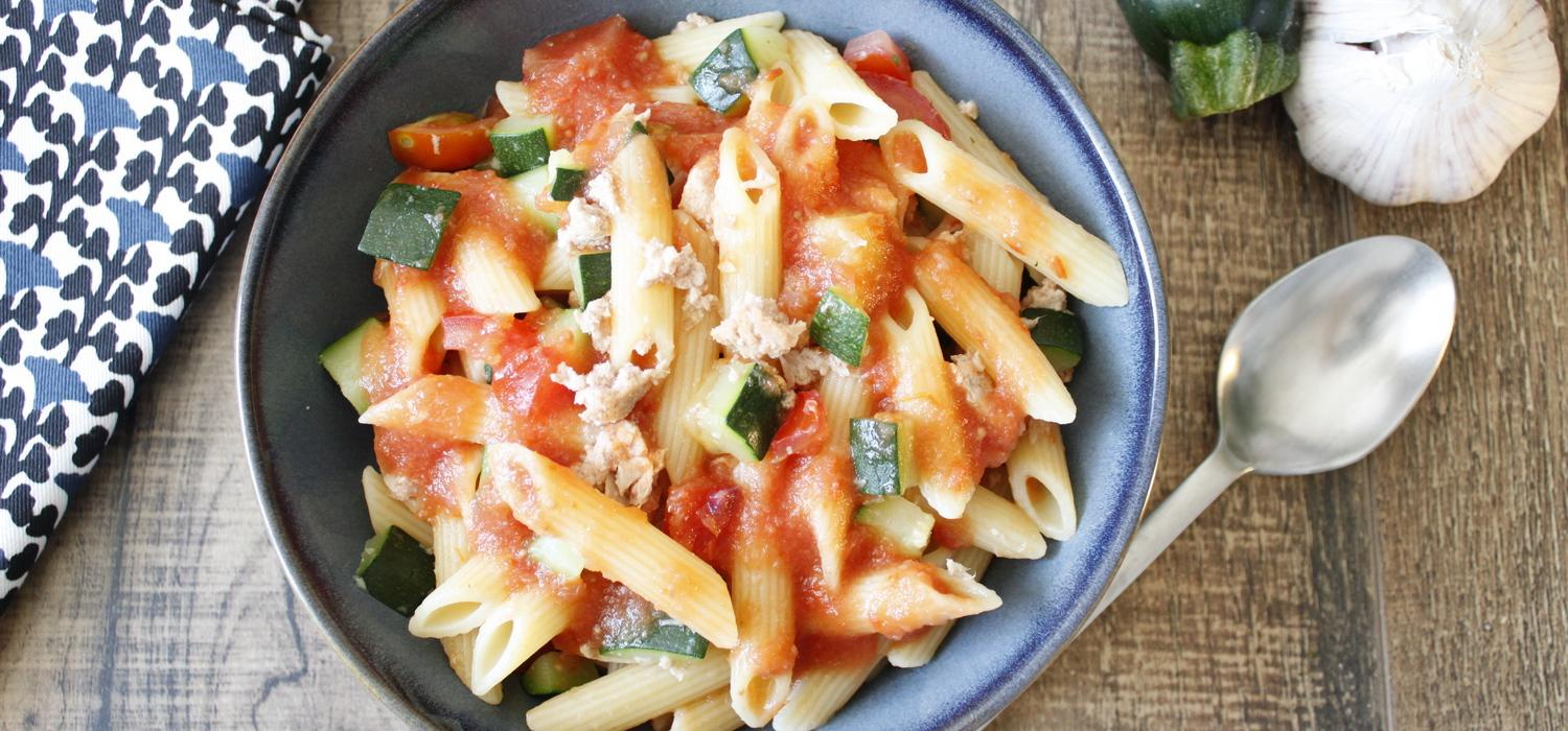 SEM_Top_10_things_you_didnt_know_about_pasta