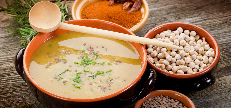 SEM_Top_winter_soups